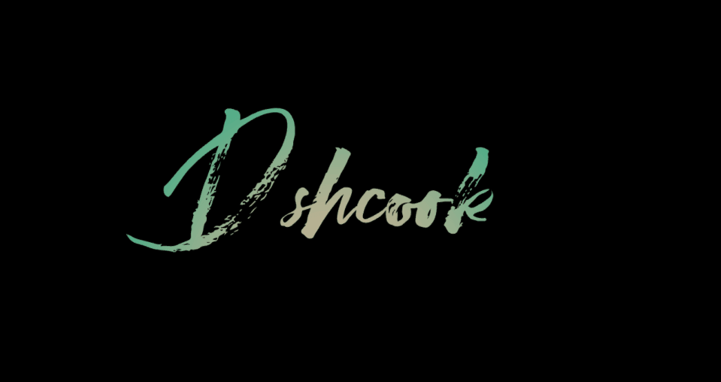 Dshcook