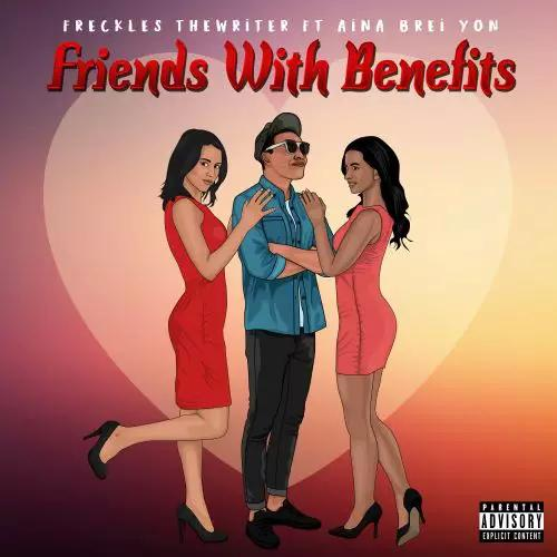 Friends-With-Benefits-single-artwork-s