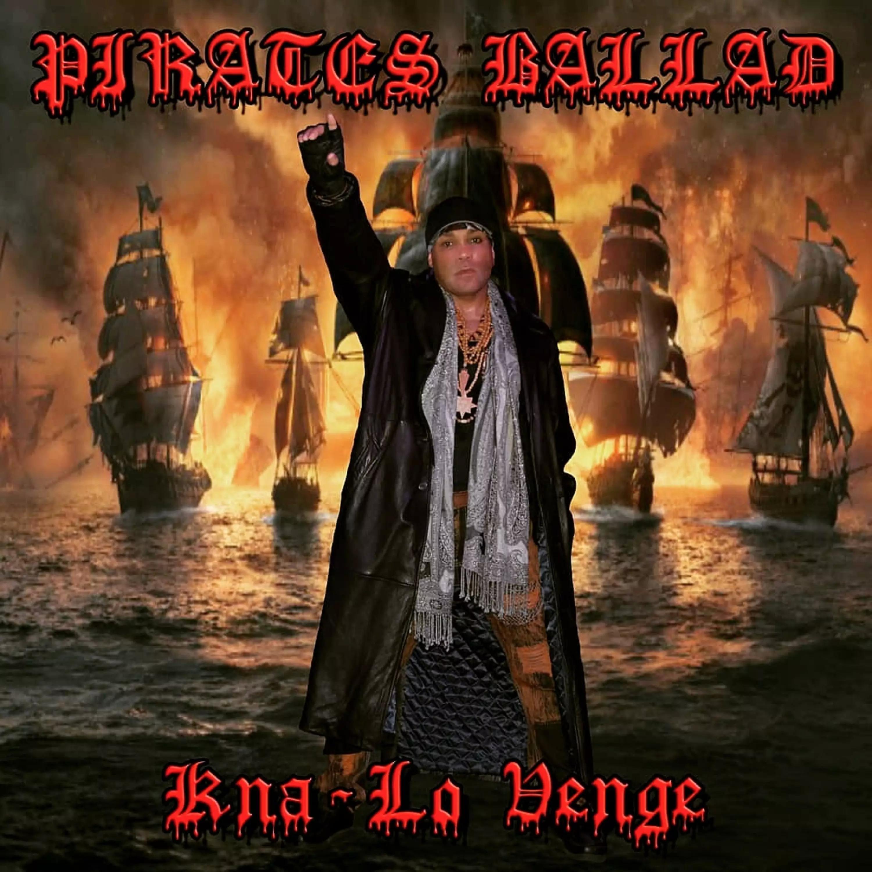 PIRATES-BALLAD-by-Kna-Lo-Venge
