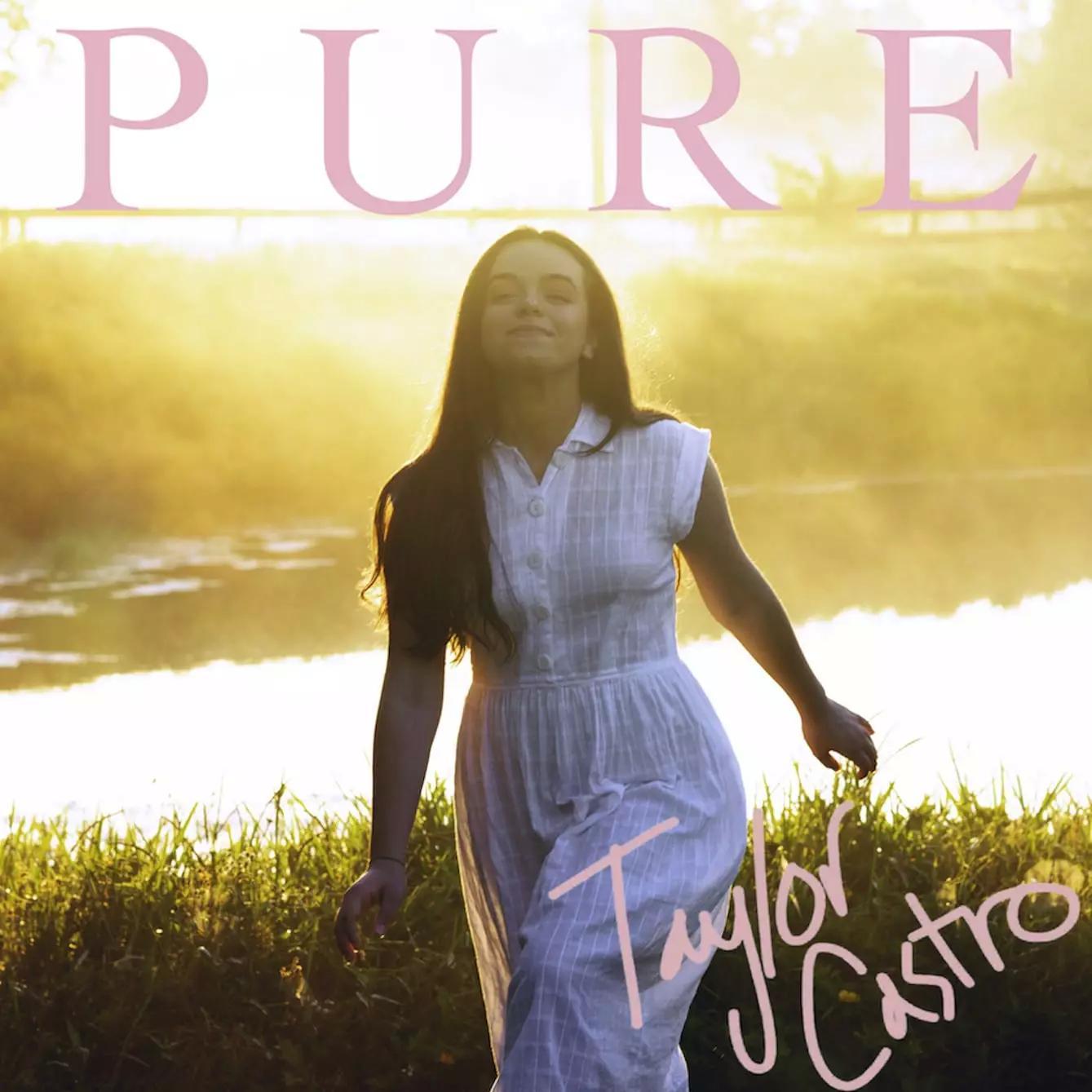 Taylor-Castro-PURE-Album-Cover-Final-DSC02012-smaller