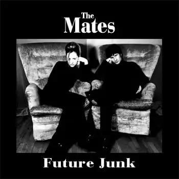 The-Mates-Future-Junk
