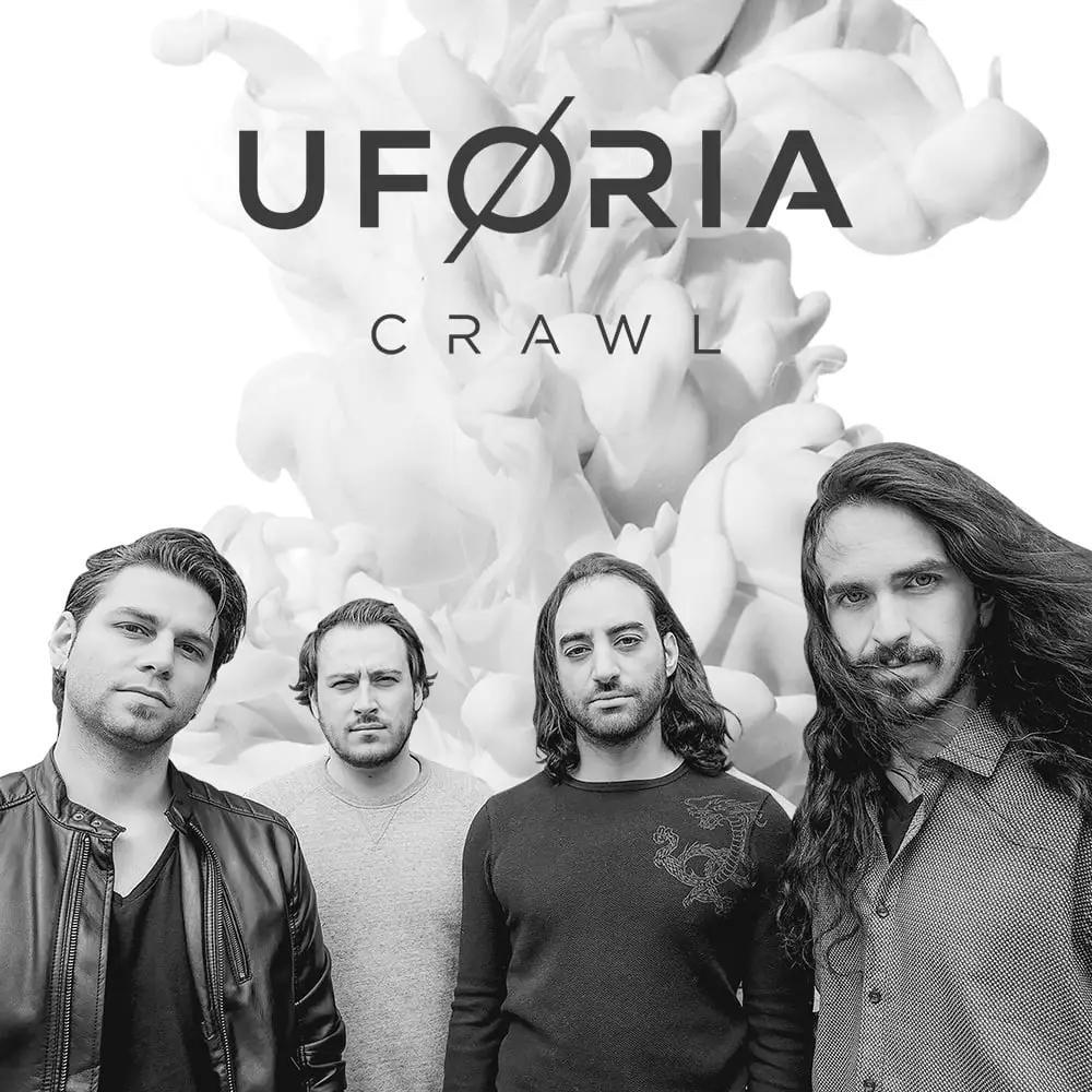 UFORIA-CRAWL-002