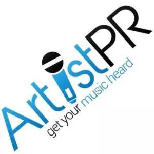 ArtistPR