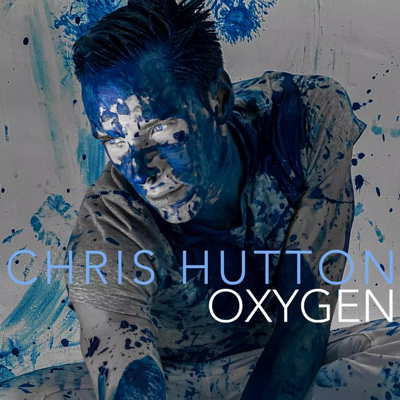 chris hutton