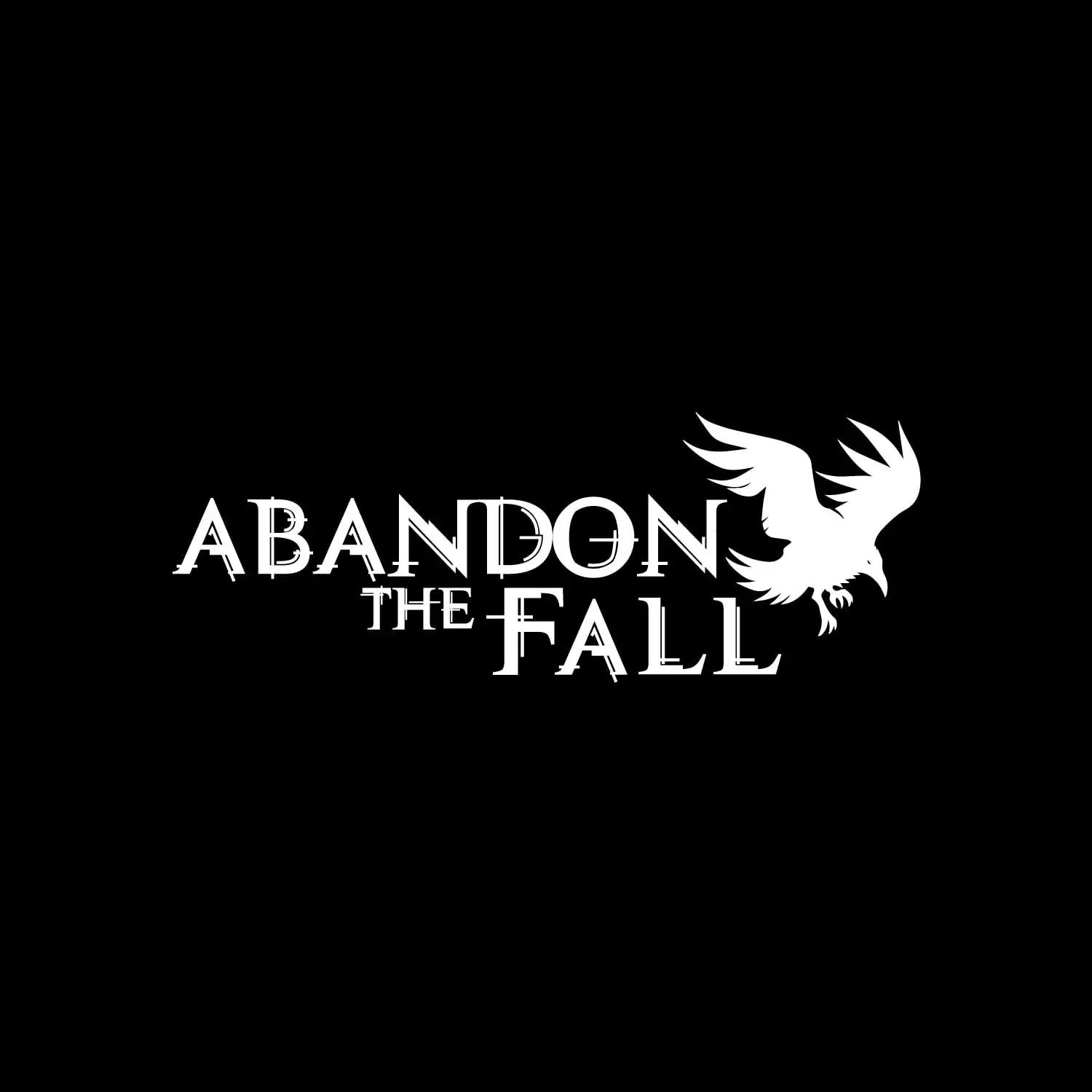0010_AbandonTheFall_Black_V1-01