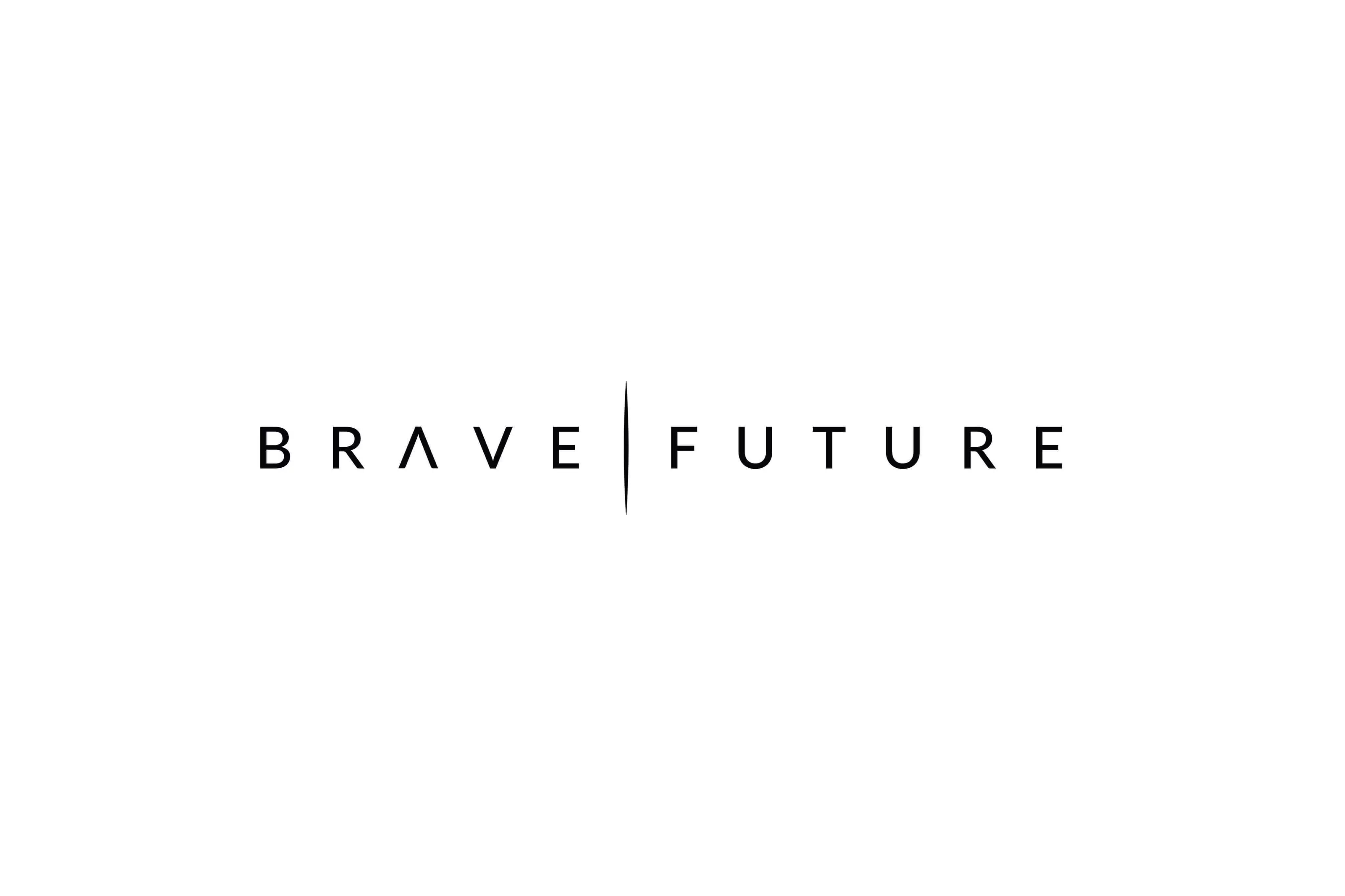 Brave-Future-Logo