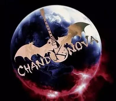 Chand K Nova