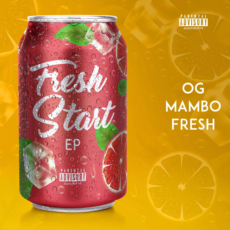 FreshStartFront-copy