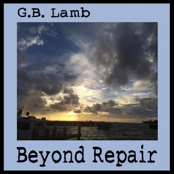 G.B.Lamb-BeyondRepair
