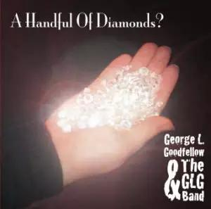 GLG-Diamonds-Cover-300x297