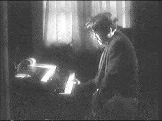 Jimmy-at-Piano-BW