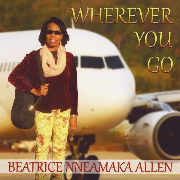 beatricenneamakaallen4-4th-Album-Artwork