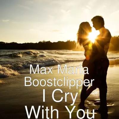 max-maria-Boostclipper