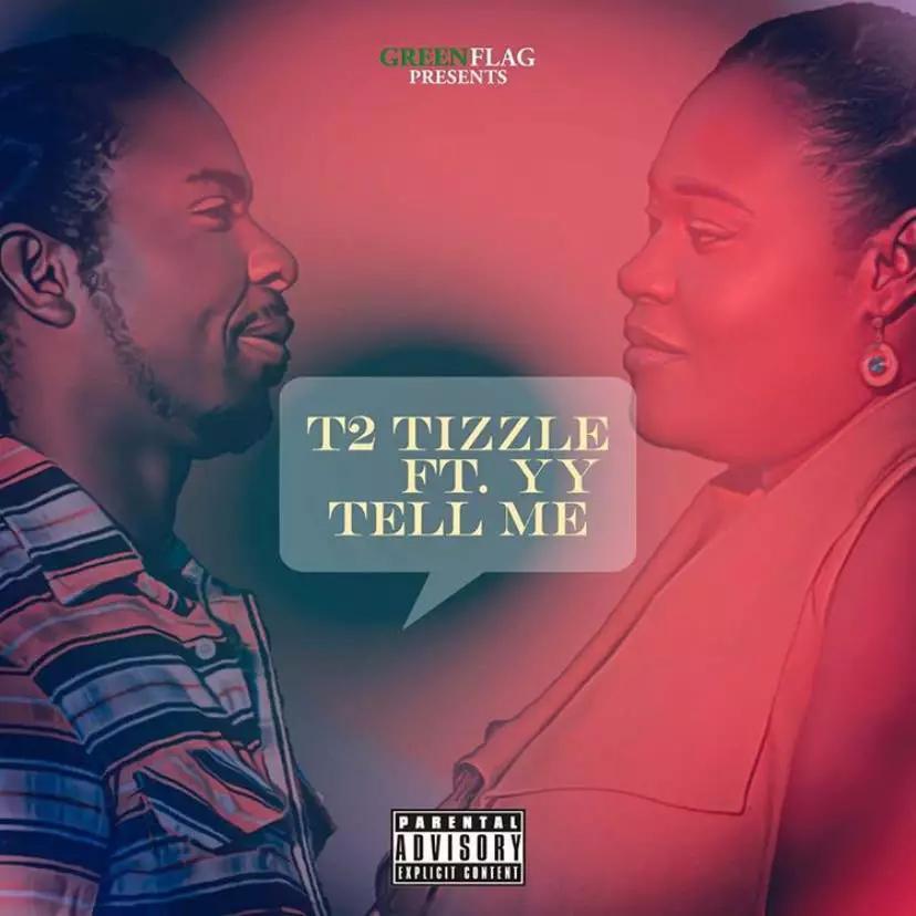t2 tizzle