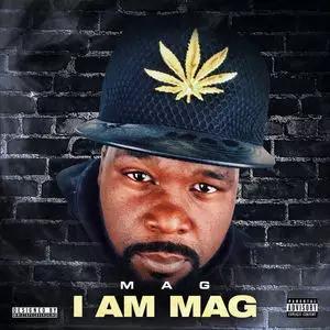 MAG Drops Three New Singles In Fall 2019
