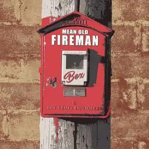 Mean Old Fireman & the Cruel Engineers Drop Debut 'Box 1'
