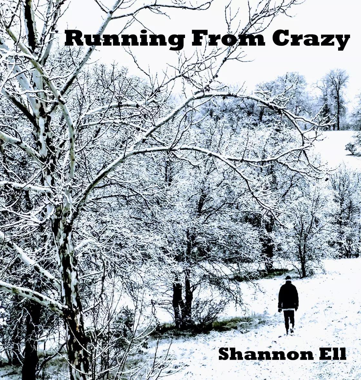 RFC-CD-Cover