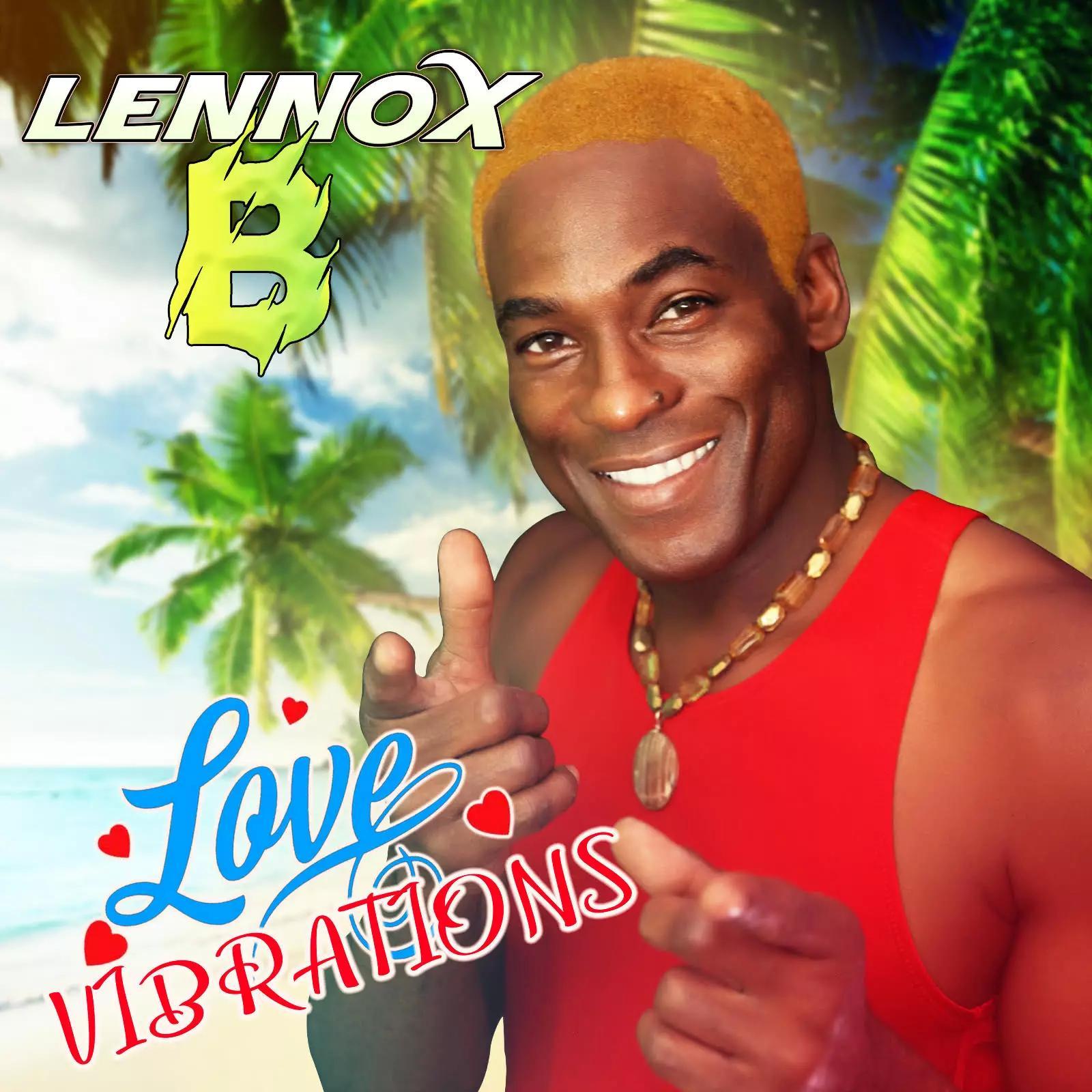 lennox b