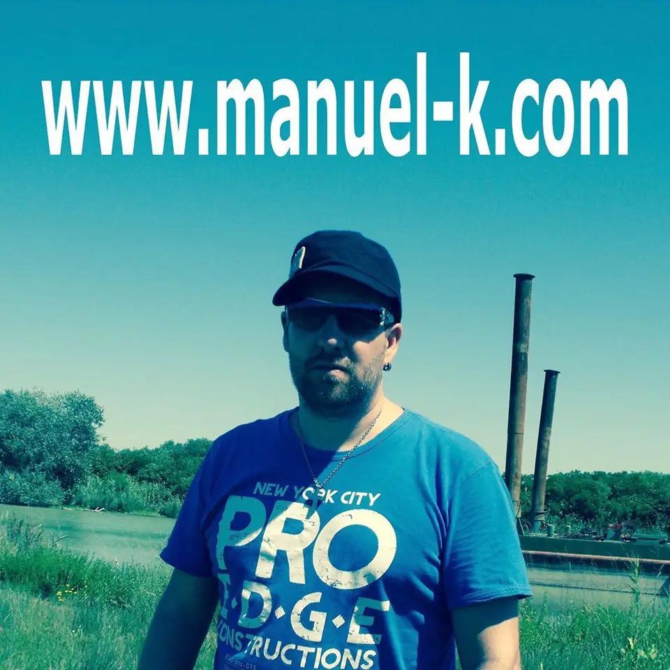 manuel k