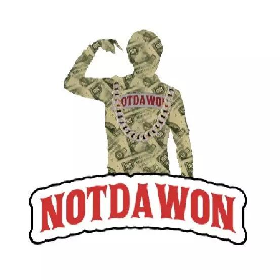 Notdawon Proves To Be One To Watch