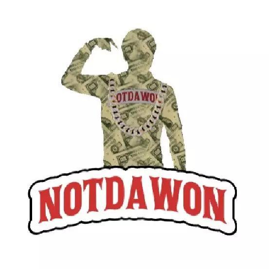 notdawon