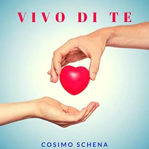 Cosimo Schena