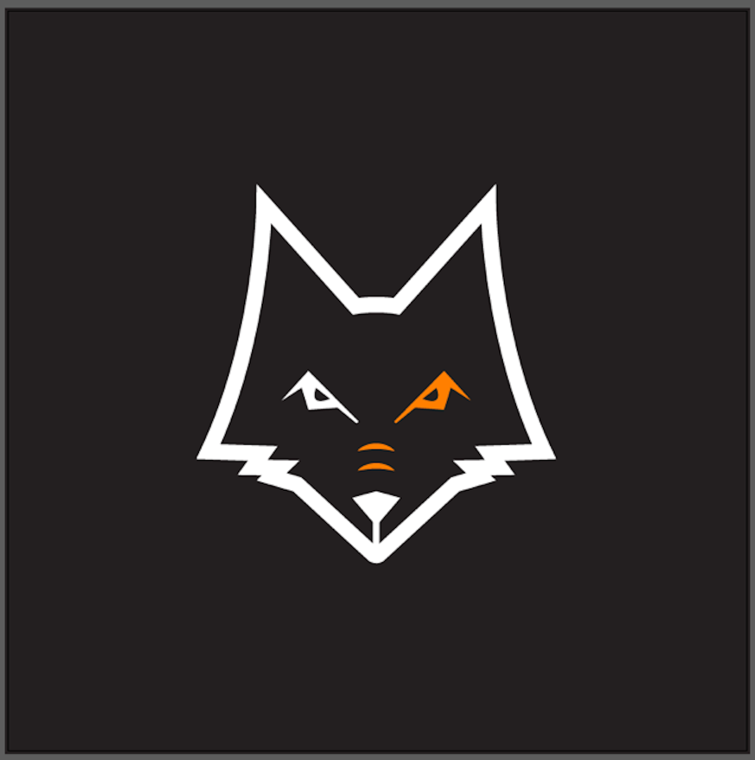 Foxchild