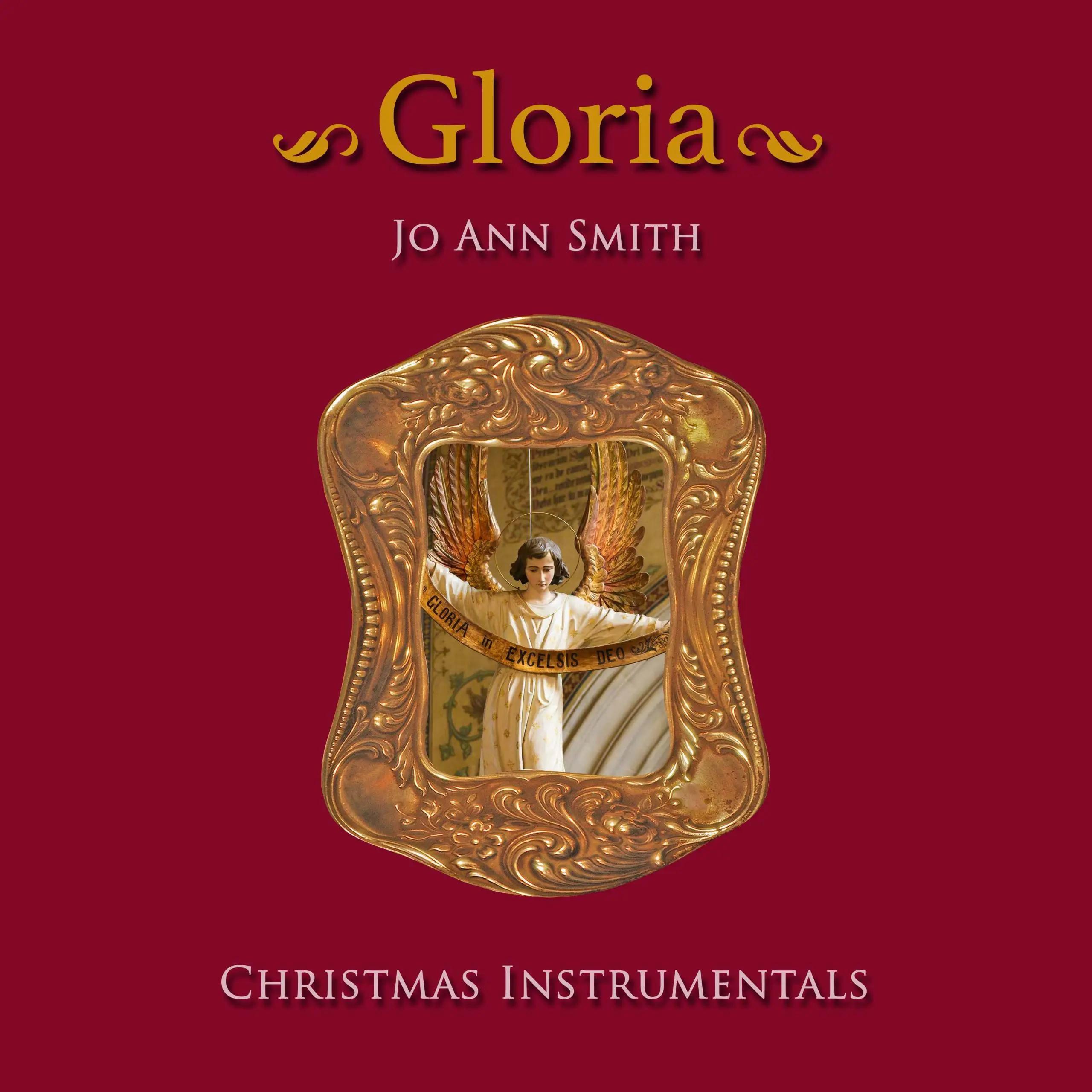 GLORIA-ALBUM-FRONTsmall