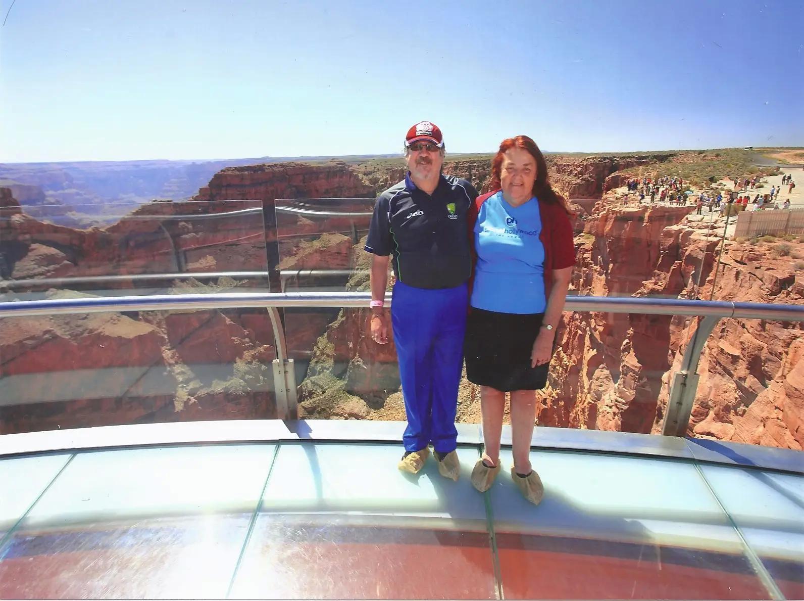 Grand-Canyon-Skywalk-2015