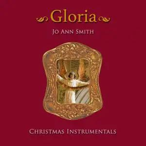 Get Holiday Ready With Jo Ann Smith's 'Gloria'