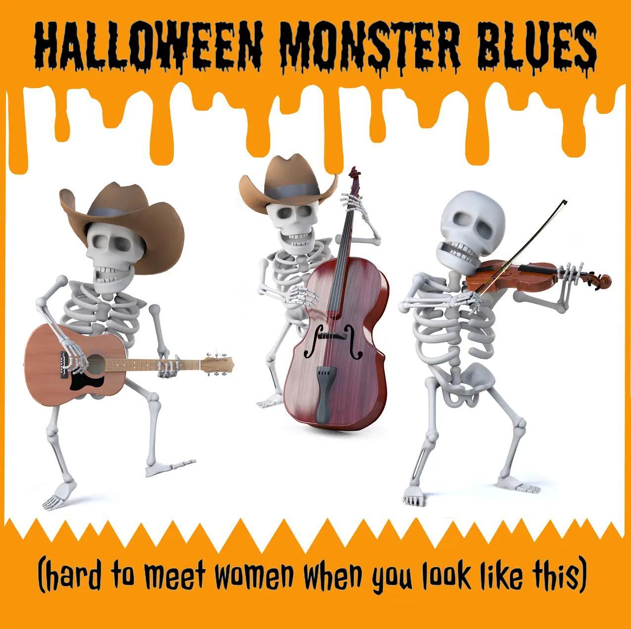 Monster-Blues-little