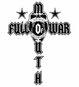 "Mouthfullofwar Deliver Visual Excellence With ""Sound of Freedom"""