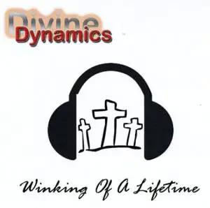 Divine Dynamics Put Faith First On 'Winking Of A Lifetime'