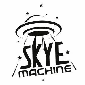 """Skye Machine Get Funky With """"Backyard Iguana"""""""