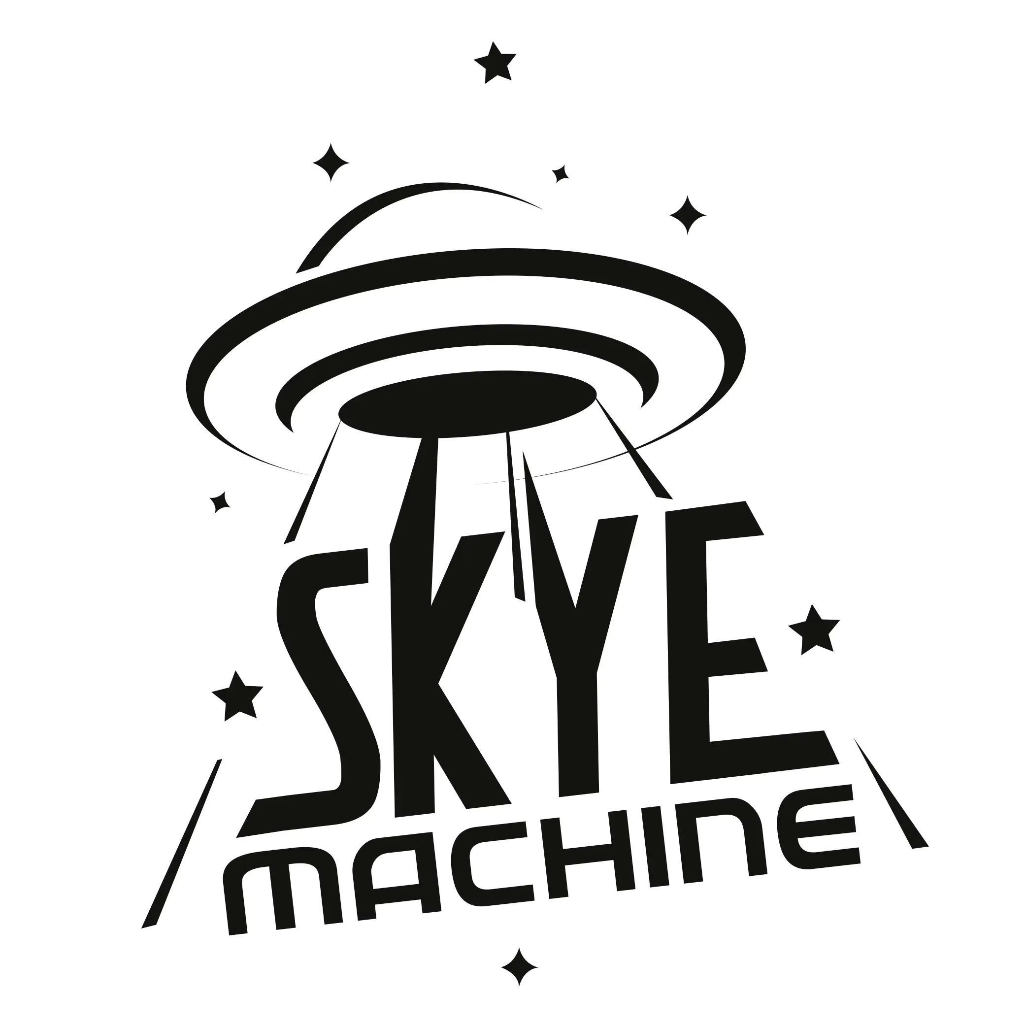 Skye Machine