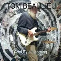 Tom Beaulieu Drops Third Record Of 2019