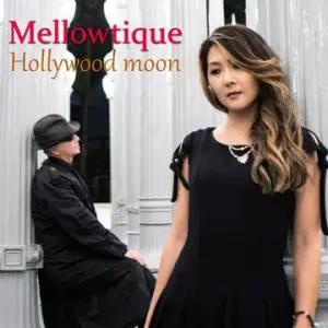 Stylish Pop Duo Mellowtique Bring Good Vibes & Times With 'Hollywood Moon'
