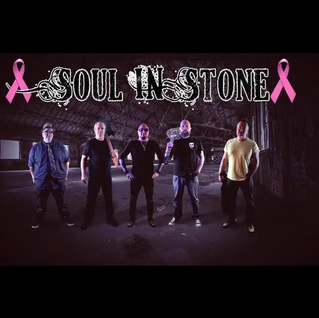 soul-in-stone