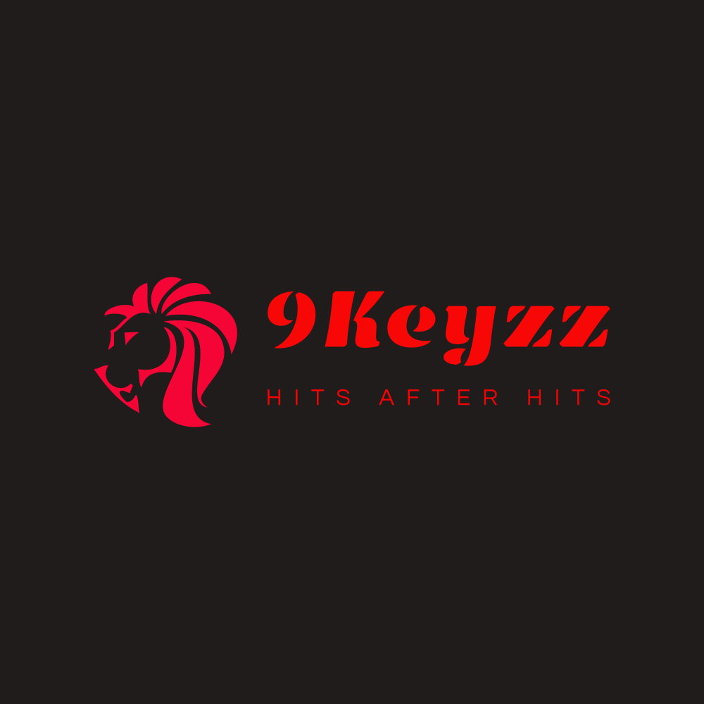 S&R Records & Ditop Productions Presents 9Keyzz