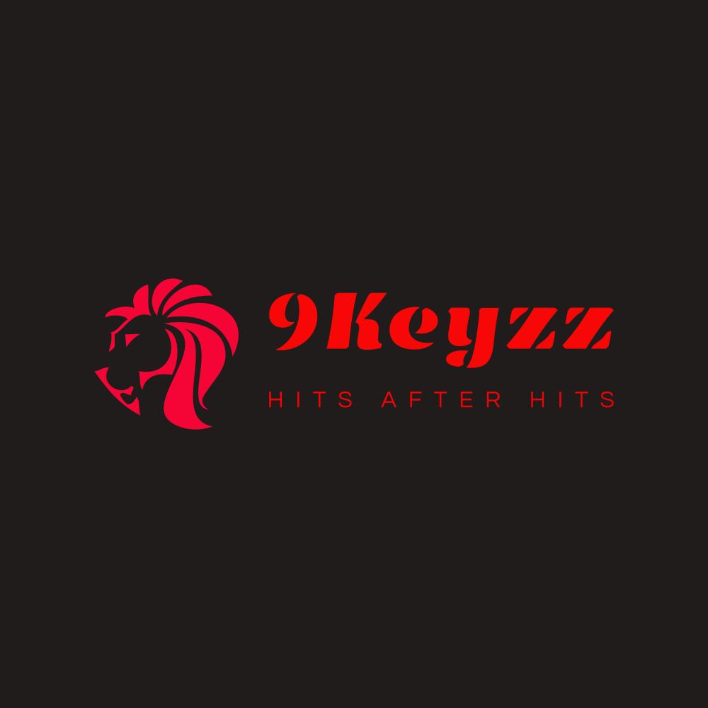 9Keyzz