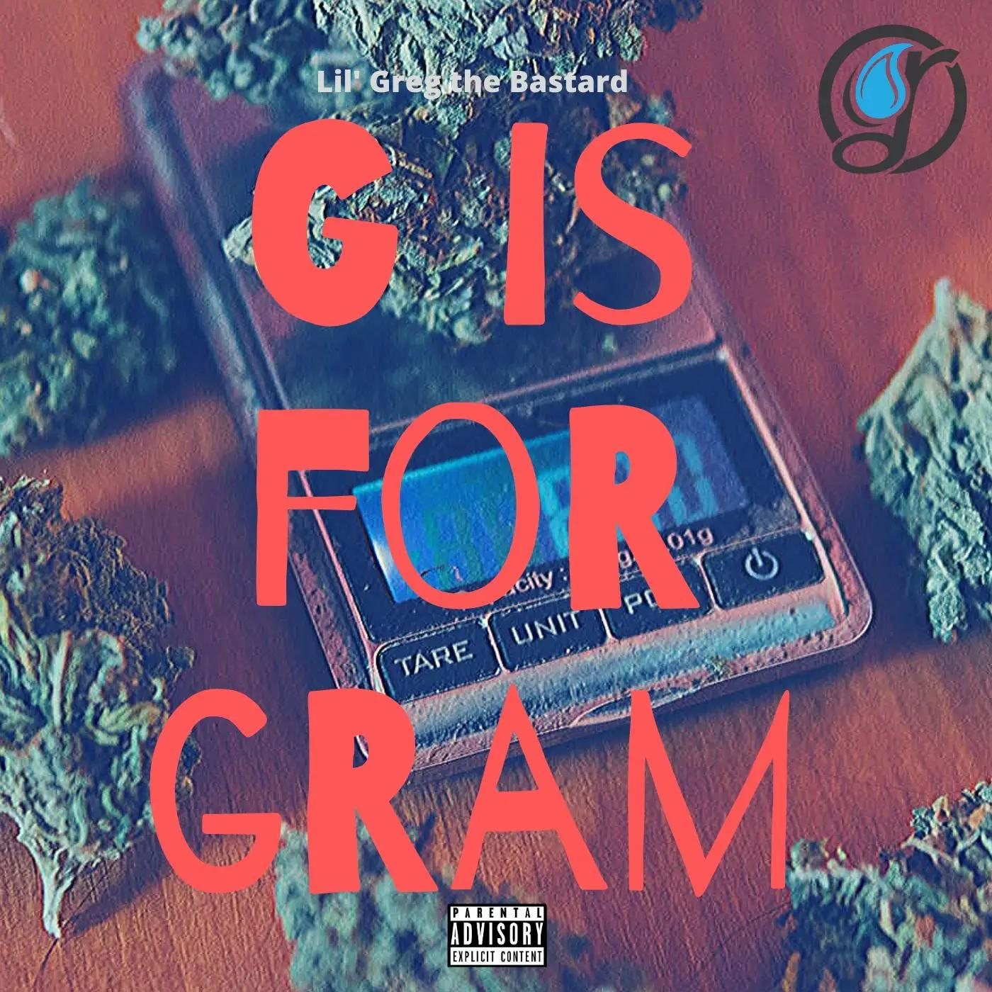 Your Search For Substance Stops Here With Lil' Greg the Bastard's Latest Visual In Two And A Hall Years Brings Back The Nostalgia Of Rap With Substance While Simultaneously Not Sounded Dated