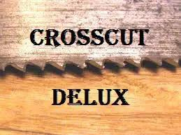 Introducing An Orange County Blues Staple: Crosscut Delux