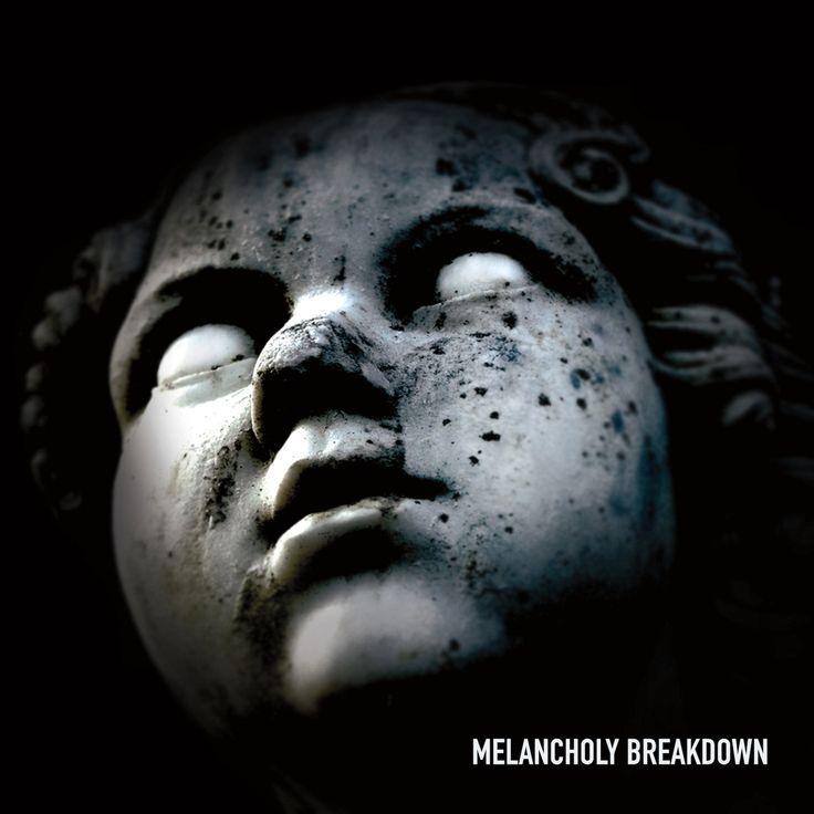 Saint Sebastian's EP Melancholy Breakdown Climbs to  #145 on the NACC Radio Charts!