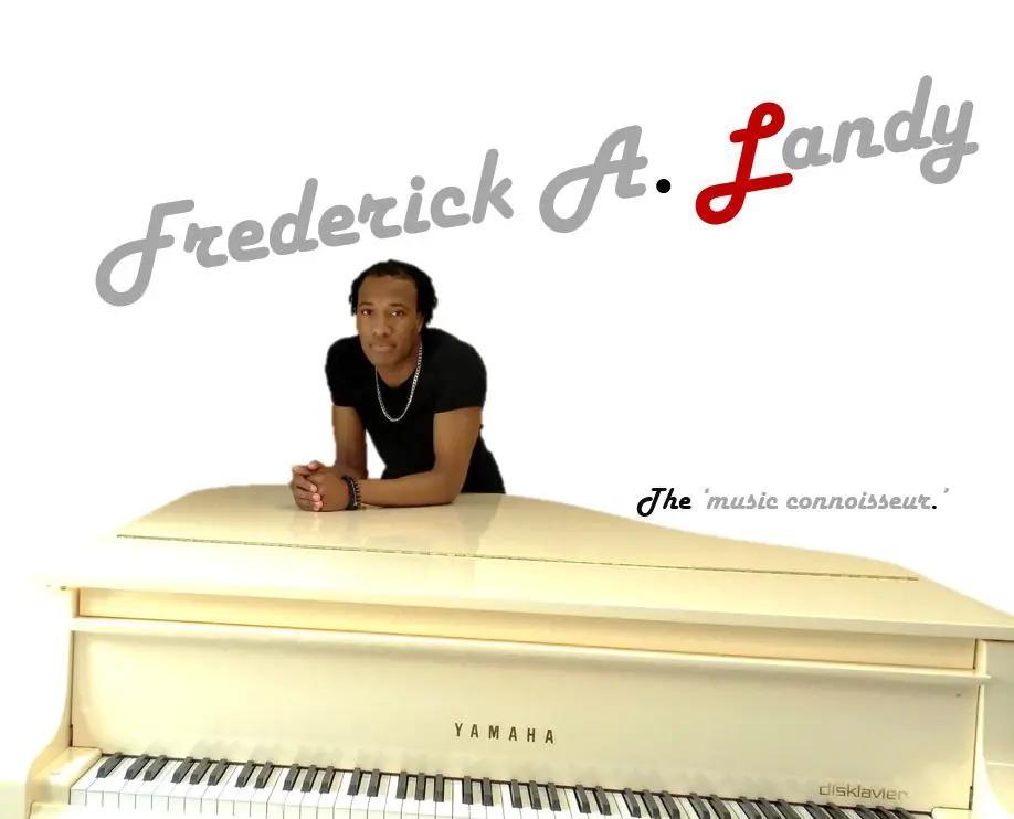 The-music-connoisseur-Frederick-A.-Landy