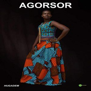 Agorsor Deliver African Vibes To The Masses With 'Hugadem'