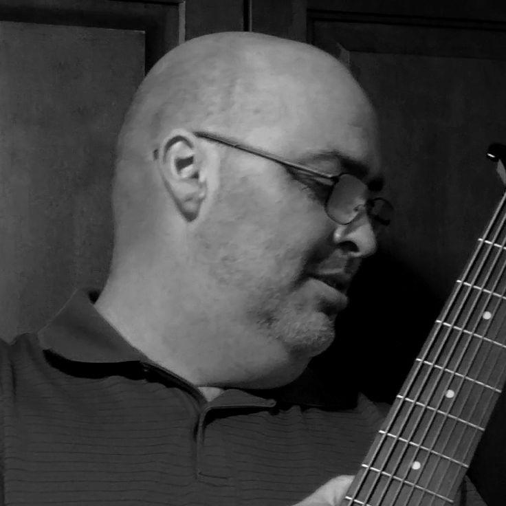 Grooves Plus Guitar Equals Addiction