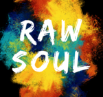 Meet Raw Soul, The Artist Who Records Hits In His Car.