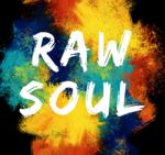 raw-soul