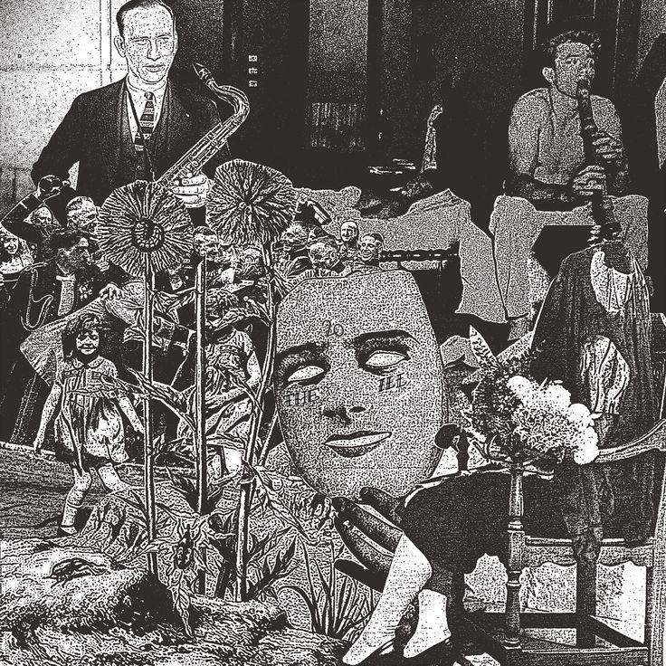 Debut Single Brings The Roaring Twenties to the Forefront of Rap.
