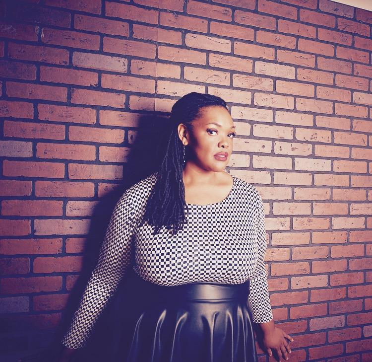 Kayla-Headshot-4